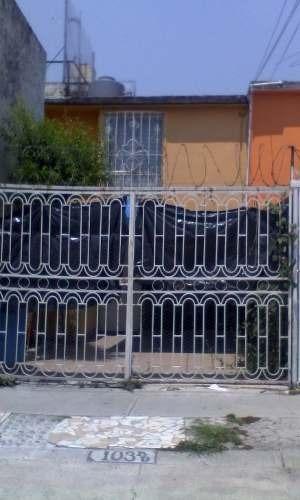 (crm-92-3466) Rancho San Antonio Cuautitlan Izcalli Estado De Mexico Departamento Residencial En Venta.