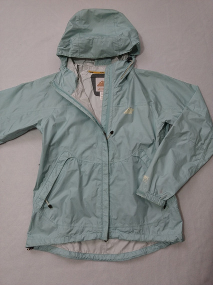 Chamarra Ems Impermeable System .columbia,north Face,marmot