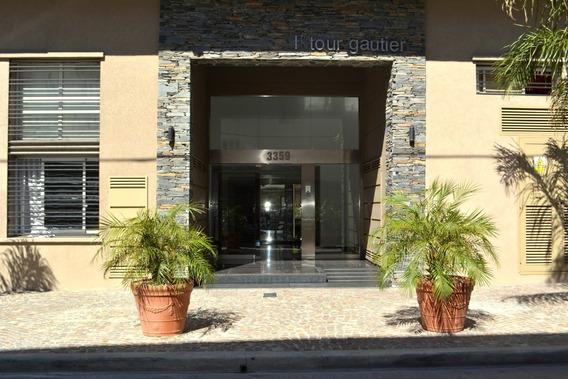 Duplex Imperdible!!! 3 Ambientes , 2 Baños, Vestidor!!