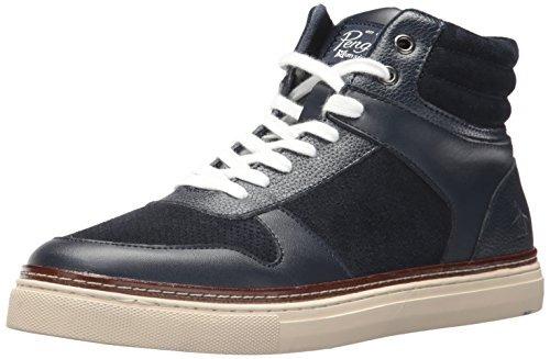 Zapato Para Hombre (talla 42col / 10.5 Us) Original Penguin