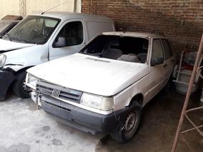 Fiat Duna 1.3 Sdl 94$14900ver Precio Rel Abajo