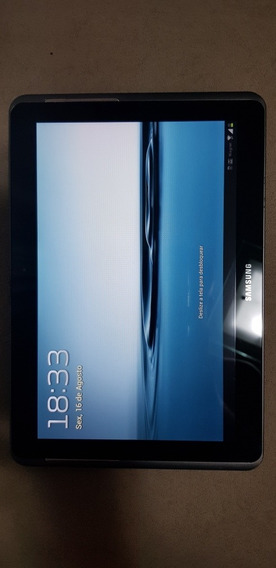 Tablet Sansung Galaxy Tab2 10.1