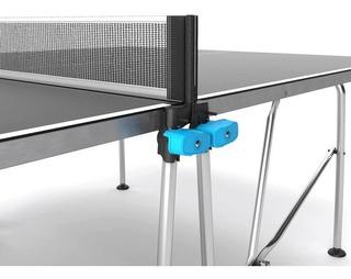 Red De Ping-pong Artengo Net 155 Cm 8357775