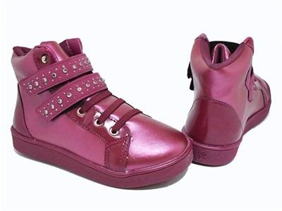 Sneaker Pampili Link