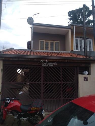 Sobrado - Jardim Villagio Ghiraldelli - Ref: 34747561 - V-lf9482784