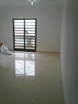 Casa Com 2 Dormitórios À Venda, 77 M² Por R$ 240.000 - Jardim Santa Júlia - São José Dos Campos/sp - Ca1961