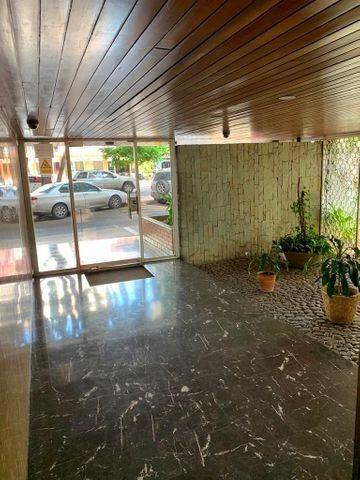 Apartamento En Alquiler En Altamira Sur, Chacao #20-6159 Av