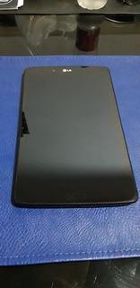 Tablet Lg 8 Tr V480