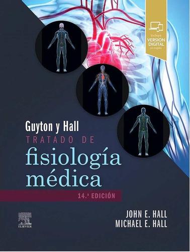 Imagen 1 de 3 de Pack / Guyton Fisiología + Ross Histología + Langman