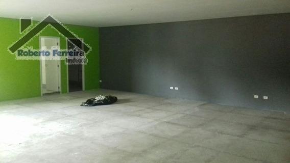 Comercial Para Aluguel, 0 Dormitórios, Brooklin - São Paulo - 10338