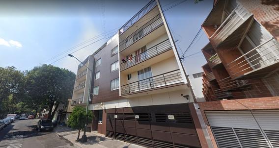 Departamento En Portales Norte Mx20-hz8122