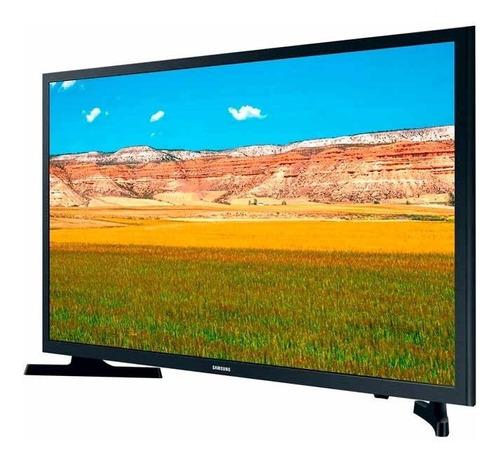 Tv Smart Hd 32  Serie T4300 32  T4300