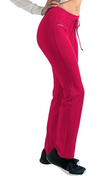 Pants Mujer Pants Deportivo Pants De Algodón Pants Move Up