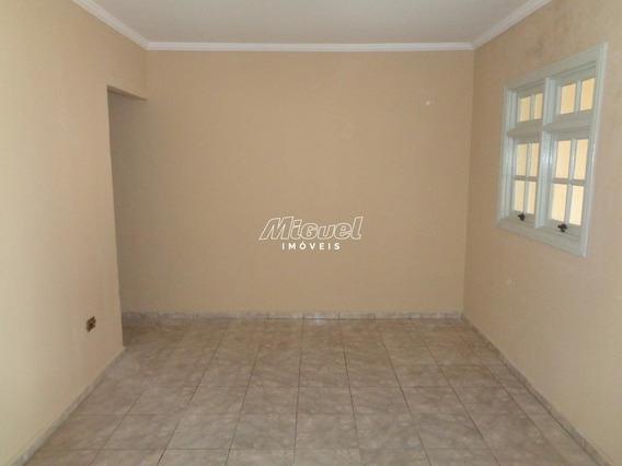 Casa - Noiva Da Colina - Ref: 4854 - L-50510