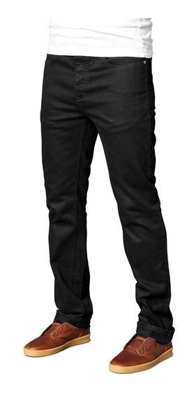 Pantalon Jean Altamont A-969 Denim Black