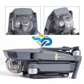 Protetor Camera Lente Sensor Gimbal Dji Spark Drone Tampa