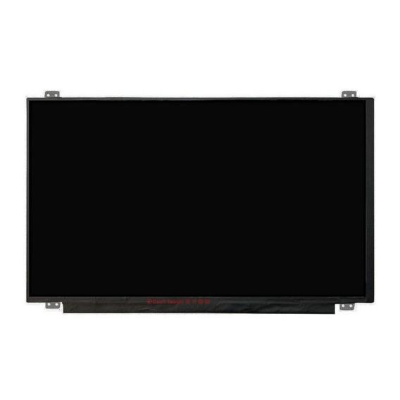 Tela 15.6 Led Slim Para Notebook Samsung Np300e5m-kfabr