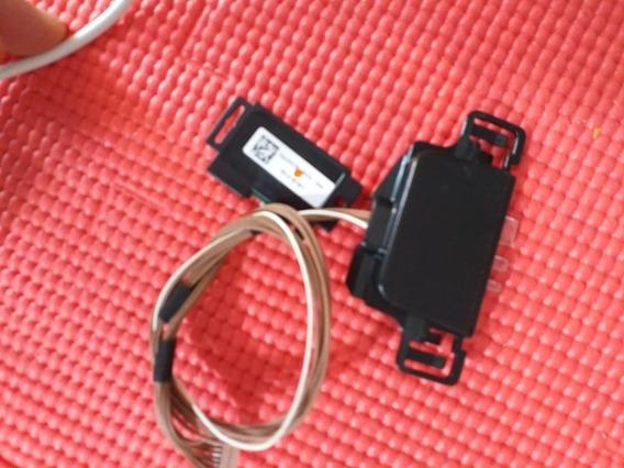 Adaptador Interno Wireless Panasonic Tc-32ds600b Dnua-p75