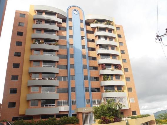 #20-12291 Apartamento En Venta La Union