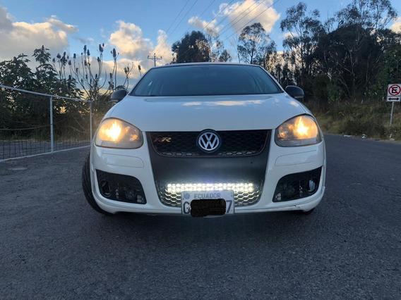 Volkswagen Bora 2.5 2006