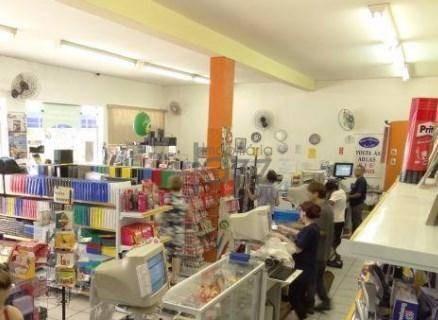 Imagem 1 de 1 de Sala Comercial À Venda, Barão Geraldo, Campinas. - Sa0032