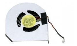 Cooler Dell Vostro 3300 V3300 3350 V3350