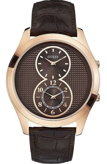 Relógio Masculino Guess W0376g3