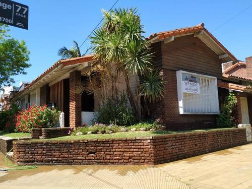 Venta Casa 3 Amb  Malaver