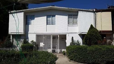 Casa, Duplex En Venta, Presidente Madero