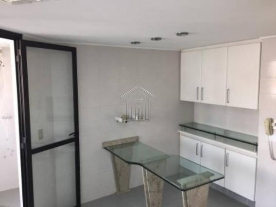 Apartamento Em Condomínio Padrão Para Venda No Bairro Barcelona, 3 Dorm, 2 Vagas, 170,00 M - 11360gi