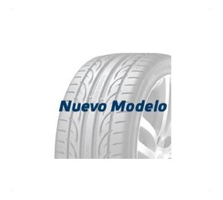 Llanta 185/60 R-14 82h Sl Edge Sport Kelly