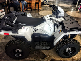 Polaris Sportsman 570 2019 570cc Básica
