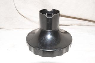 Tapa Repuesto Para Mixer Minipimer Philips
