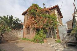 Casa En Pasaje Loreto / Dominica