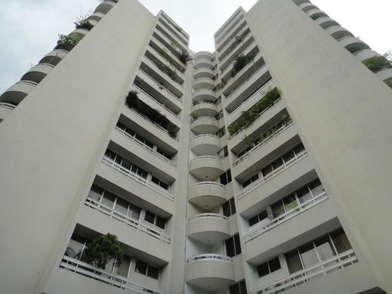 Apartamentos En Venta Mls #20-17863