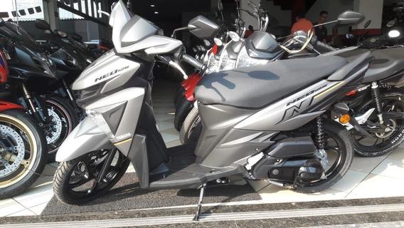 Neo 125 2020 0km
