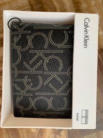 d1798617f Cartera Calvin Klein 100% Nueva Y Original De Liverpool - Carteras ...