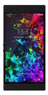 Razer Phone 2 8gb Ram Y 64gb Nuevo A Pedido