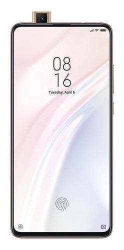 Xiaomi Mi 9T Pro Dual SIM 128 GB Branco-pérola 6 GB RAM