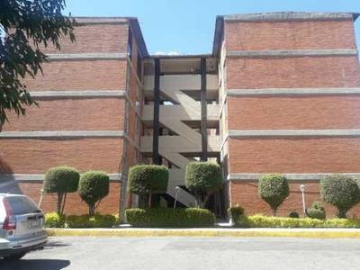 Departamento En Venta En El Campanario
