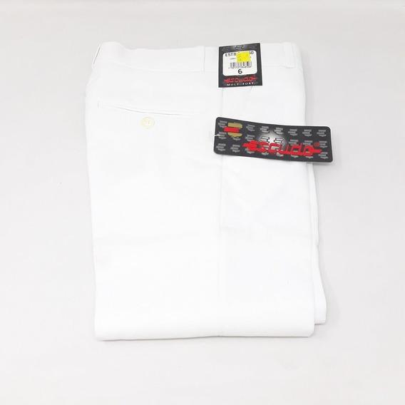 Paquete De Ropa Pantalones Para Niño Diversas Marcas