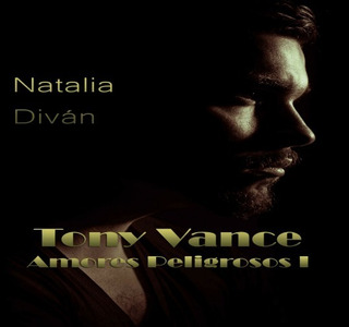 Libro - Tony Vance - Natalia Divan Pdf