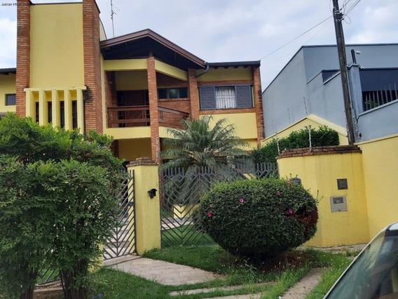 Casa - C005861 - 34124545