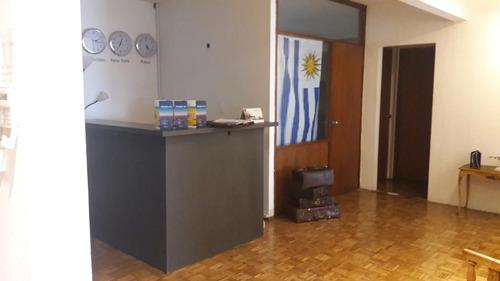 Venta Ap Oficinas Convencion Y 18 C/gge 150 M 1 Por Piso