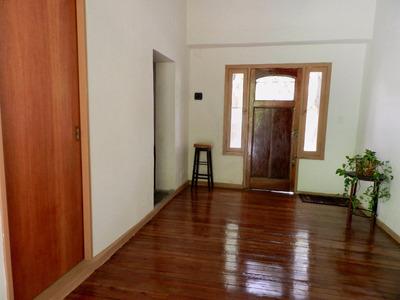 Ph Al Frente Tipo Casa, Restaurado, 4 Ambientes + Comdidades