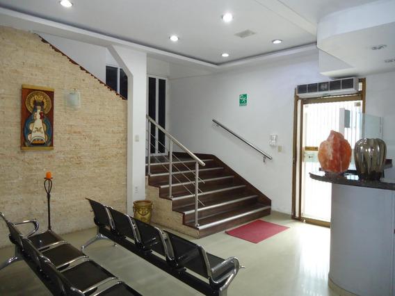 Clinica En Venta Mls #20-22497