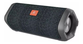 Parlante Bluetooth Star Tec St-sp-91 Negro