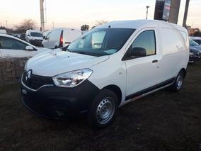 Renault Kangoo Express Ii Confort 1.6 Sce Oferta Car One