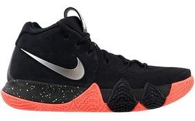 Tenis Nike Kyrie Irving 4 #7 Al 8 Mx 100% Original