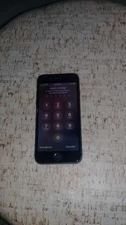 iPhone 8 De 256mb